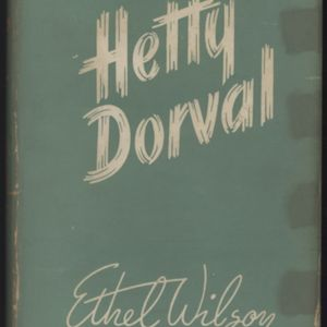 Hetty-Dorval-Cover- 19470001.jpg
