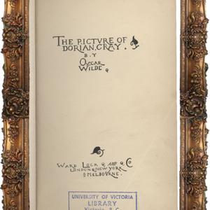1891-TitlePage.jpg