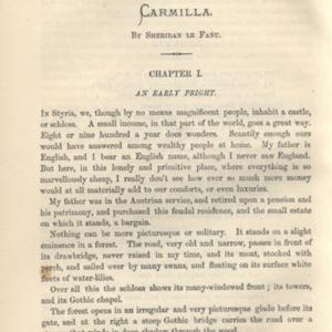carmilla0004 (1).jpg