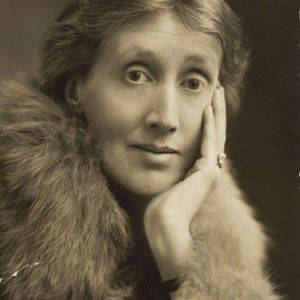 Woolf Portrait 2.jpg