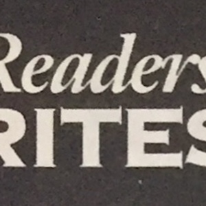 ReadersRites2.jpg