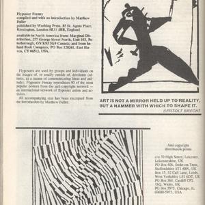 page200001.PDF
