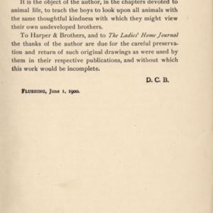 preface3.jpg