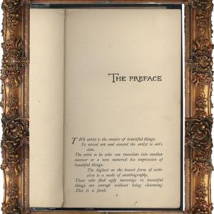 1891Preface.jpg