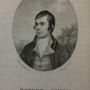 burns portrait.JPG