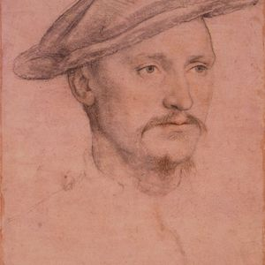 Hans_Holbein_the_Younger_-_Sir_Philip_Hoby_RL_12210.jpg