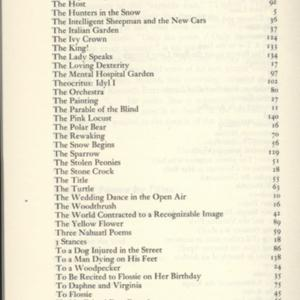 Poems20001-page-001.jpg