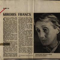 case1_MiroirsFrancs_3-63.jpg