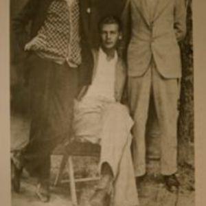 Summer, 1929.jpg