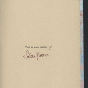 Glassco.Venus.signed0002.jpg