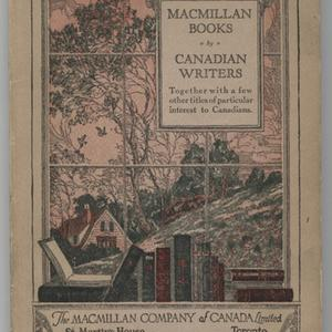 Macmillan-Books-Catalogue-Cover.jpg