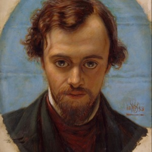 William_Holman_Hunt_-_Portrait_of_Dante_Gabriel_Rossetti_at_22_years_of_Age_-_Google_Art_Project.jpg