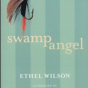 Swamp-Angel-Cover- 19900001.jpg