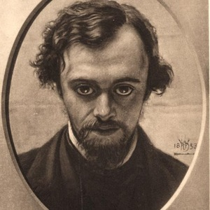Rossetti-Portrait.jpg