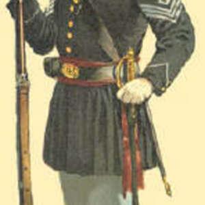 Unionuniforms1.jpg