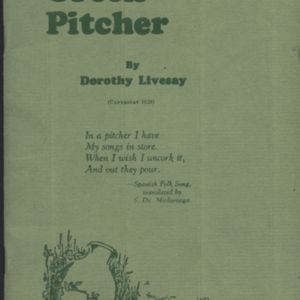 Green-Pitcher-Cover.jpg