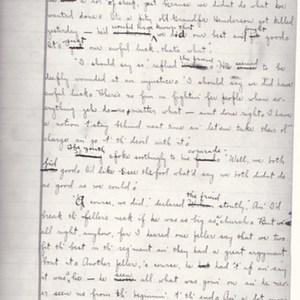 Manuscript 1.jpg
