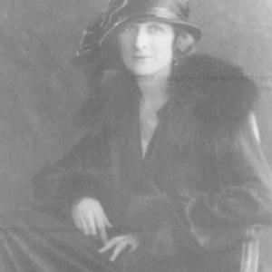 Ethel-Wilson-c. 1921.png