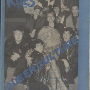 June1990.png