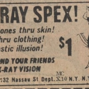 xray specs.jpg