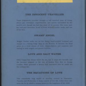 Mrs-Golightly-back-cover- 19610001.jpg