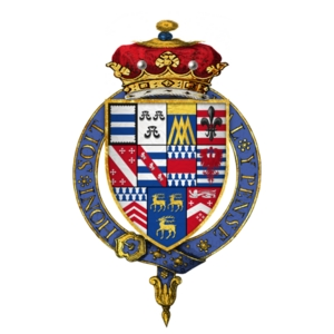 Coat_of_arms_of_Sir_William_Parr,_Marquess_of_Northampton,_KG.png