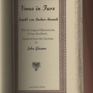 Glassco.Venus.signed0007.jpg