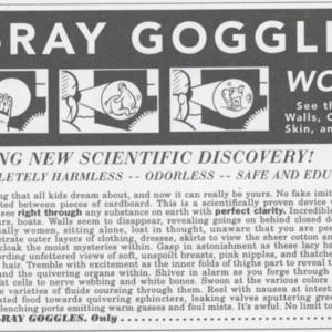 x ray goggles.jpg