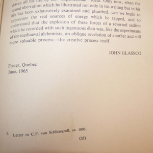 Glassco-intro- Foster, Que.jpg