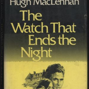 The-Watch-That-Ends-the-Night-Cover.jpg