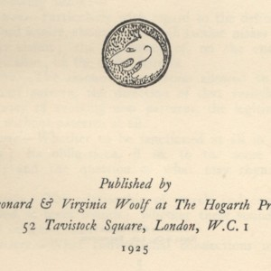published by Leonard and Virginia Woolf.jpeg