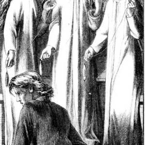 Rossetti-Maids.jpg