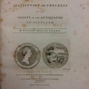 Antiquities Publication.JPG