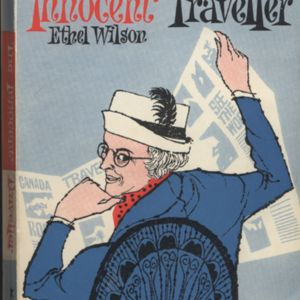 The-Innocent-Traveller-Cover- 19600001.jpg