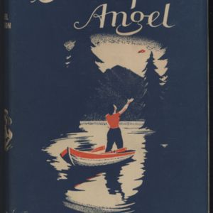 Swamp-Angel-Cover- 19540001.jpg