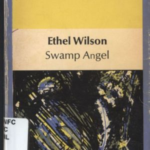 Swamp-Angel-Cover- 19620001.jpg