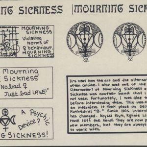 fz-pg42-mourningsickness1-gallery.jpg