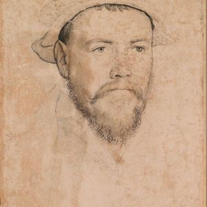 Hans_Holbein_the_Younger_-_Edward_Stanley,_3rd_Earl_of_Derby_RL_12243.jpg