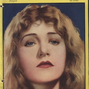 Photoplay_26N3_1.jpg