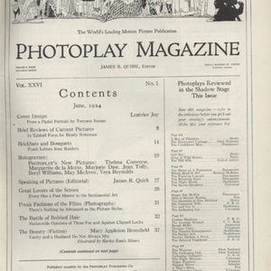 Photoplay_26N1_2.jpg