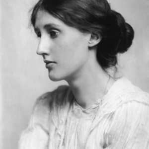 Virginia Woolf Portrait.jpg