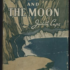 The-Sun-and-the-Moon-Cover.jpg