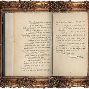 1891-preface2.jpg