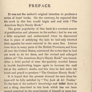 Preface1.jpg