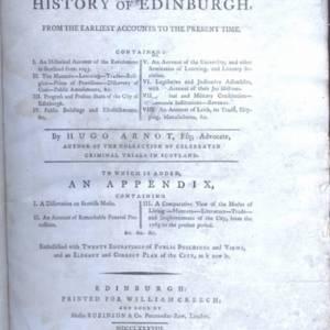 History Publication.jpg