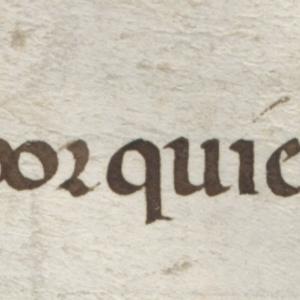 Regla-de-la-Sagrada-Orden0028.jpg