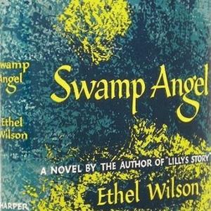 Swamp-Angel-Cover-1954-Harper.jpg