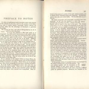 notes 94-95.jpg