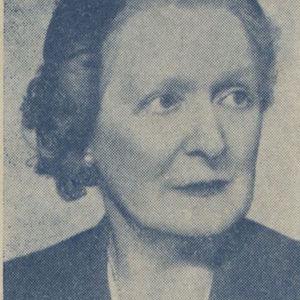 Ethel Wilson-Author Portrait.jpg