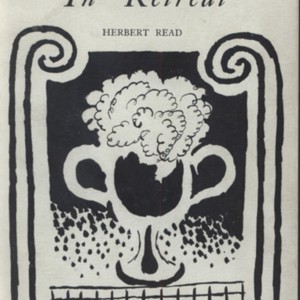 Hogarth Essays - In Retreat Cover.jpg
